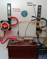bep marine battery switch wiring diagram wiring diagram Bep Battery Switch Wiring Diagram automatic smart boat battery switch wiring easy to bep marine battery switch wiring diagram