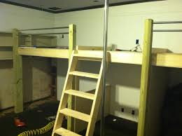 Duff Clothing Custom Tour Bus Bunk Bed Interior Mural And Also Lovely Tour  Bus Bunk Beds