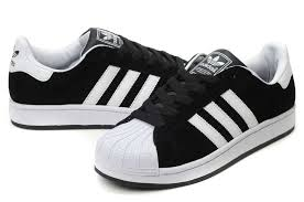 adidas shoes superstar black. adidas superstar black white originals skate shoes g50965 e