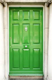 green front doorsBest 25 Green doors ideas on Pinterest  Unique doors Blue doors