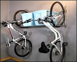 diy bike storage ideas bike rack for garage ideas diy bike hanging ideas