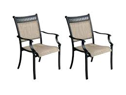 cover furniture. Garden Treasure Patio Set Treasures Furniture Covers A Fresh Protective Cover C