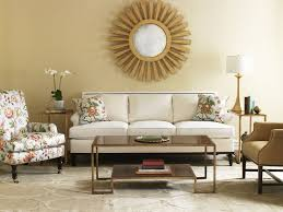 The 10 best images about Michael Thomas Furniture on Pinterest