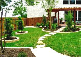 backyards design.  Design Full Size Of Garden Ideasbackyard Lscaping Design Ideas Beautiful  Affordable Backyards Designs At Patio  And
