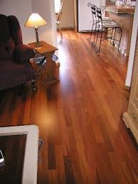 brazilian cherry hardwood flooring jatoba brazilian cherry flooring brazilian cherry hardwood flooring bamboo