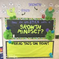 Bulletin Board Ideas For The Elementary Classroom Tales From A