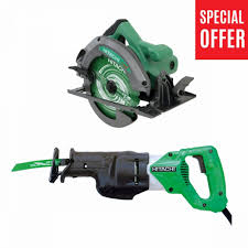 hitachi c7sb2. hitachi c7sb2 7 1 4 circular saw with the cr13v2 reciprocating bundle reconditioned