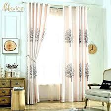 half door blinds. Half French Door Window Covering For Doors Blackout Curtains New . Blinds W