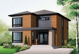 home plans modern home and aplliances