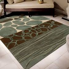 outstanding awesome area rugs fabulous white gy rug kmart with sears regarding sears area rugs modern