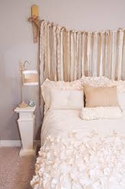 Shabby Chic Bedrooms 35 Best Shabby Chic Bedroom Design And Decor Ideas For 2017