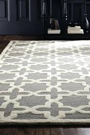 home decorators area rugs practical home decorators area rugs wonderful under gray collection home decorators collection