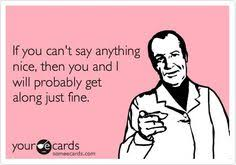 Funny memes on Pinterest   Ecards, Sarcasm and Funny Sarcastic via Relatably.com
