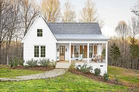 97 old farmhouse renovation before and after
