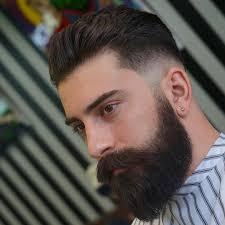 Designer Beards The Beard The Beautiful 0877 Beard Sculpting Beard