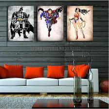 wonder woman canvas art s woman lips canvas art on wonder woman canvas wall art with wonder woman canvas art s woman lips canvas art sonimextreme