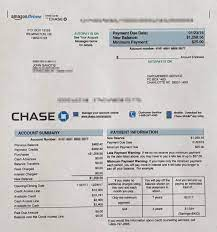 Check spelling or type a new query. How Paying A Credit Card Statements Work Credit Card Insider