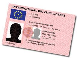 Fineparikiaki 000 At Risk Cyprus Of Parikiaki £1 Motorists And Cypriot News Licence