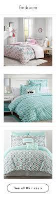 Best 25+ King size comforter sets ideas on Pinterest | King size ...