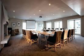 elegant office conference room design wooden. Office Conference Room Decorating Ideas Elegant Design Wooden Home Furniture