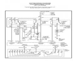 1996 ford windstar wiring diagram explore wiring diagram on the net • 1996 ford windstar wiring diagrams wiring forums ford windstar fuse diagram 2001 ford windstar recalls abs