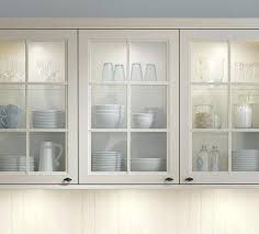 kitchen cabinet doors with frosted glass charming glass kitchen cabinet doors frosted in chic glass kitchen kitchen cabinet doors with frosted glass