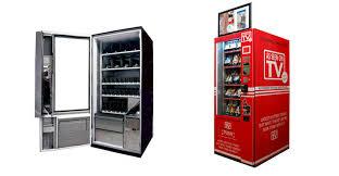 Jofemar Vending Machine Manual Delectable Multiseller