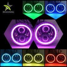 5.75<b>Inch</b> and <b>7Inch</b> Led Headlight - Nanjing Jiuguang <b>Lighting</b> ...