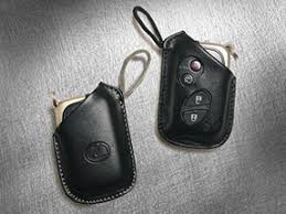 2018 lexus key fob. fine key 2018 lexus gx accessory key gloves on lexus key fob