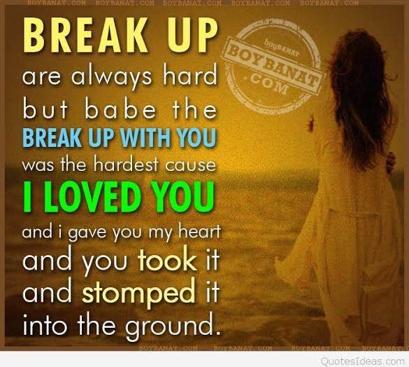 sad break up quotes that will make you cry in hindi