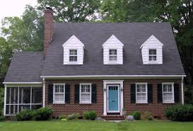 great exterior home colors. start your search. great exterior home colors