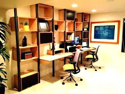 home office wall unit. Office Wall Unit With Desk . Home
