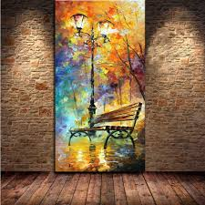 On The Wall Painting Online Buy Wholesale Wall Paintings From China Wall Paintings