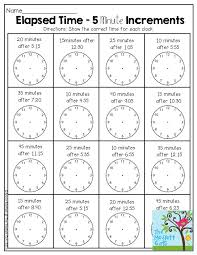 Minute Writing Exercises