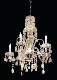 chandeliers for crystal old good things i want a big beautiful chandelier waterford adare 6