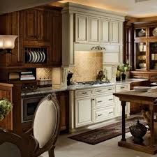 kraftmaid cabinets lowes. Learn About Cabinetry In Kraftmaid Cabinets Lowes