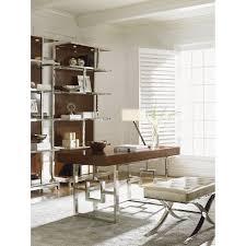 Bookcase Table Lexington Furniture 458 991 Mirage Kelly Bookcase Homeclickcom