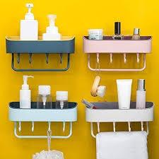 multipurpose plastic kitchen bathroom