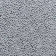 glasliner 4 ft x 8 ft gray 090 in fiberglass reinforced wall