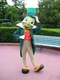Small Picture Image Jiminy Cricket HKDL oldjpg Disney Wiki FANDOM powered