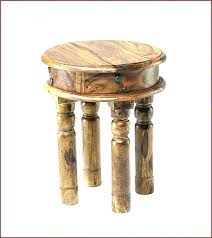 small round end table small end table with drawer corner accent tables corner accent table small small round end table