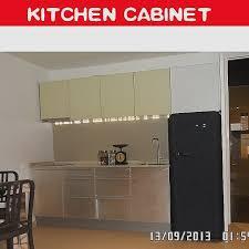 unfinished glass cabinet doors elegant elegant unfinished kitchen wall cabinets with glass doors kitchen
