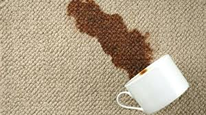 how do you clean a wool rug wool carpet clean coffee stains remove clean wool rug