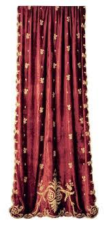 curtains royal velvet curtains red velvet curtains wonderful royal velvet curtains wine velvet curtain panel