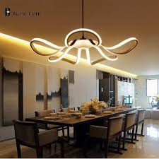 led dining room lights awesome best led living room lights unique perfect led chandelier new