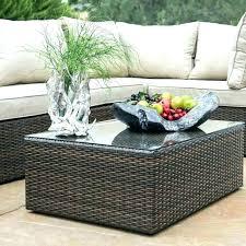 portofino patio sets feelyouco portofino outdoor furniture portofino outdoor furniture replacement cushions