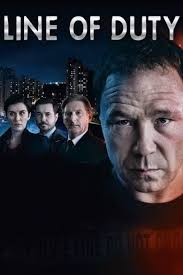 Get the full details for each episode by clicking on it. Line Of Duty Watch Episodes On Hulu Fubotv Amc Premiere Britbox Hoopla Acorntv And Streaming Online Reelgood