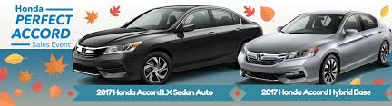 Parts Direct Coupon Newton Honda Dealer In Newton Ma New And Used Honda Dealership