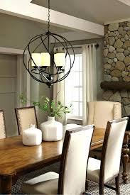 rectangular dining room light. Rectangular Dining Chandelier Rectangle Room Chandeliers Full Size Of Rustic Design Amazing Table Light
