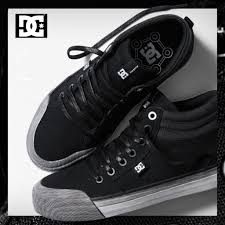 dc skate shoes 2017. dc shoes summer 2017 womens skateboarding skate sneaker footwear \u2013 haustrom.com dc